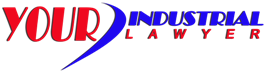 Your-Industrial-Lawyer